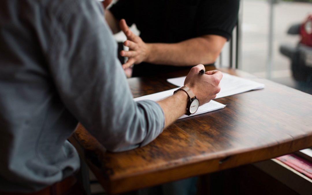 Qual a melhor forma de comunicação para gerar vendas utilizando a internet?